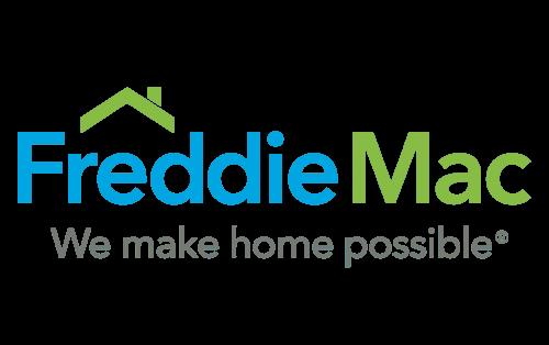 Freddie Mac Logo