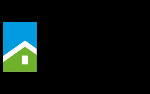 Freddie Mac Logo old