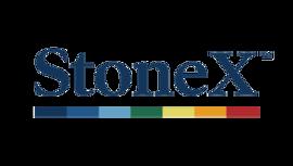 StoneX Logo