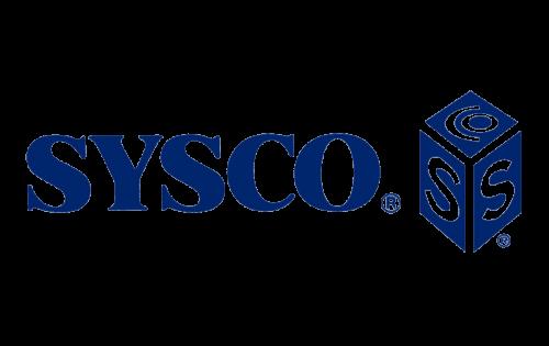 Sysco Logo 1969