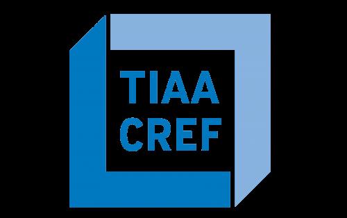 TIAA Logo 2016