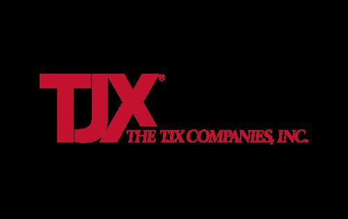 TJX Logo