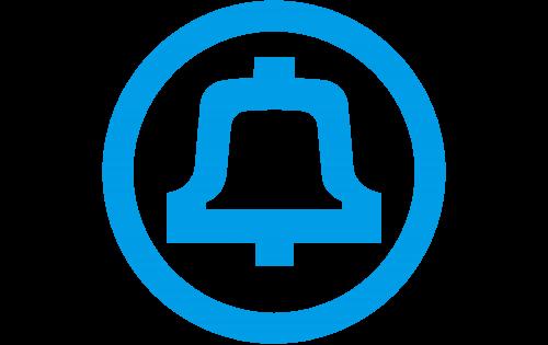 Bell System Logo