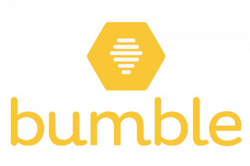 Bumble logo 2014