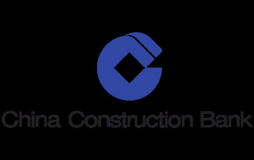 China Construction Bank Corporation Logo