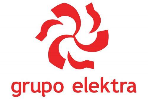 Elektra logo