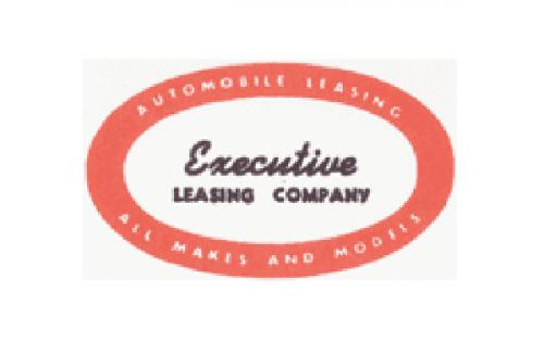 Enterprise Rent A Car Logo 1957