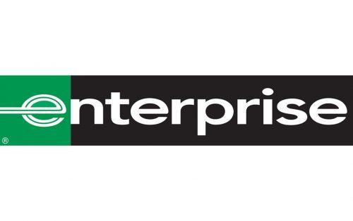Enterprise Rent A Car Logo