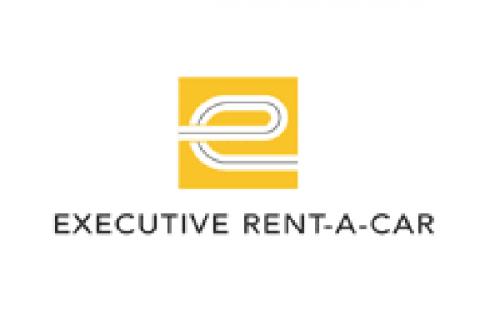 Enterprise Rent A Car Logo 1969
