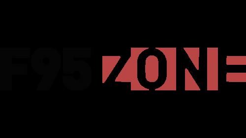 F95Zone.to logo