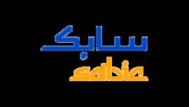 SABIC Logo tm
