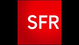SFR logo tm