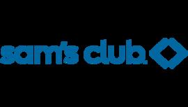 Sams Club Logo tm