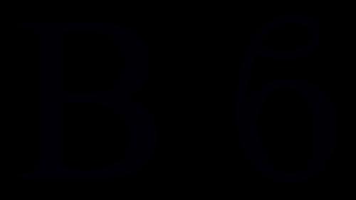 beta greek symbol