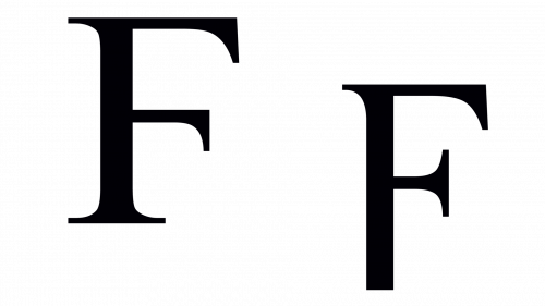 digamma greek symbol
