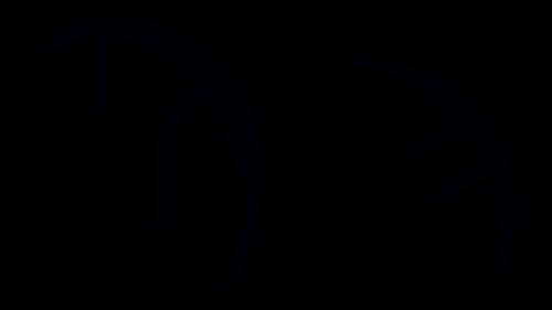 sampi greek symbol