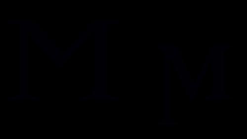 san greek symbol