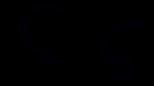 stigma greek symbol